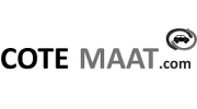 Cote Maat